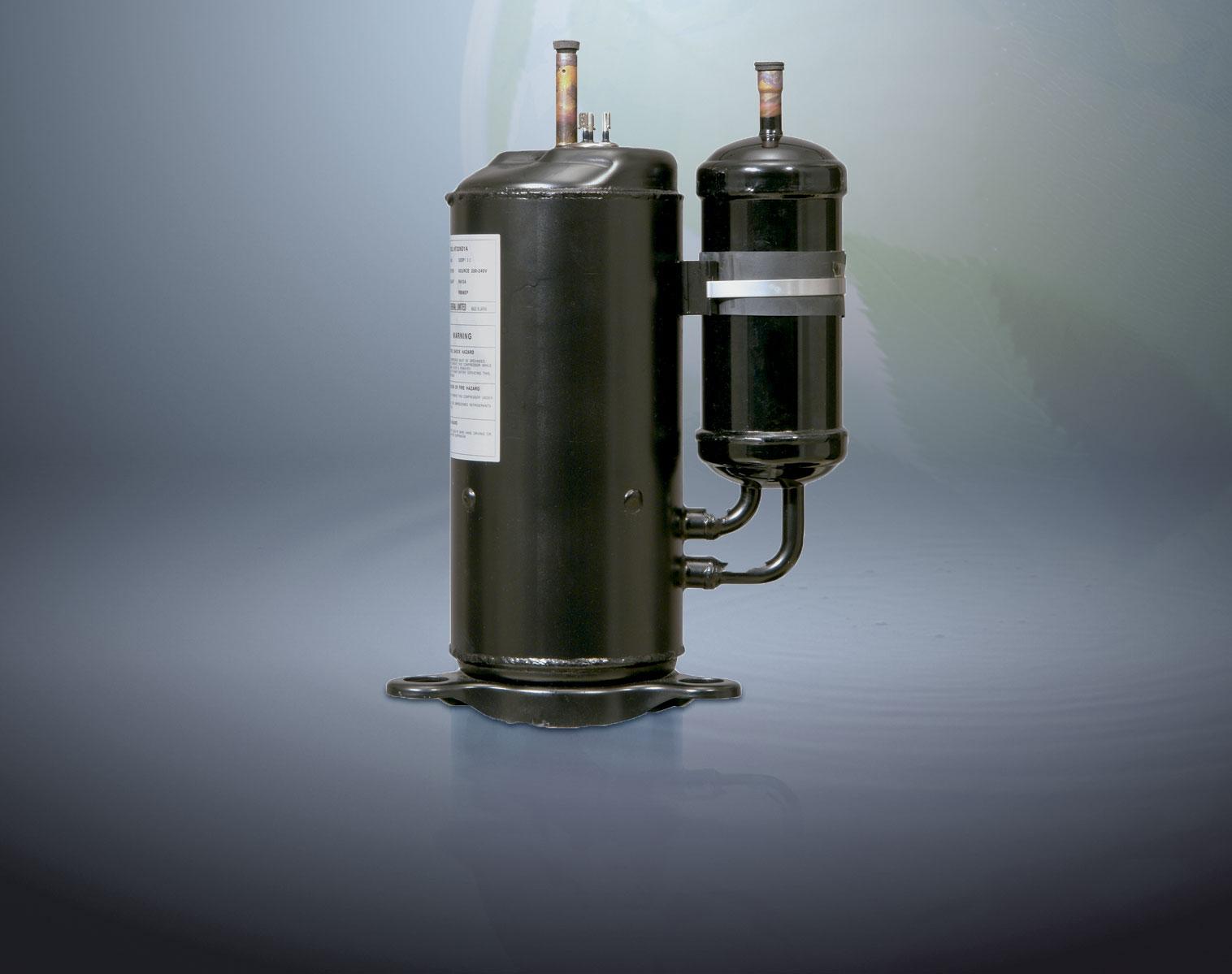Img-gama-domestica5