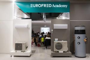 Noticia Corp_2_Eurofred Academy2