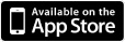 boton_app store