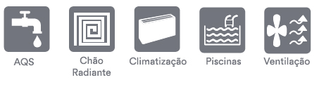img-calefaccion-3