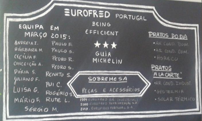 eurofred-mudança-exterior