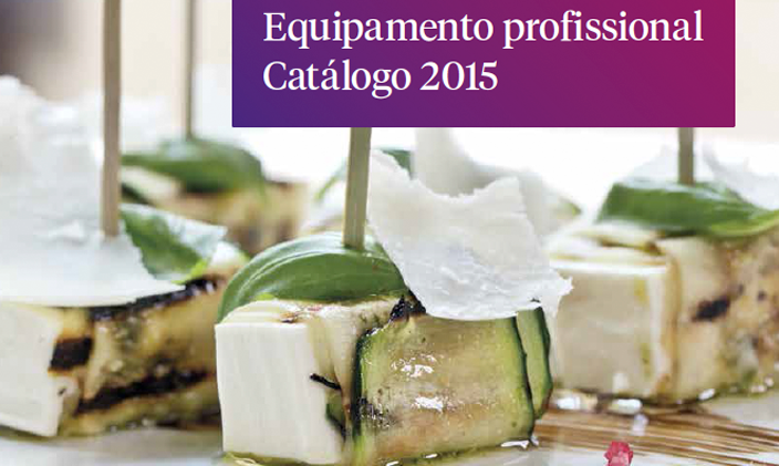 Catalogo-horeco-2015-exterior