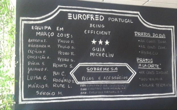 eurofred-portugal-mudança