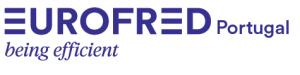 logo eurofred portugal