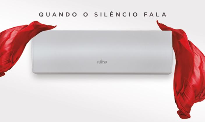 Fujitsu_campanha4
