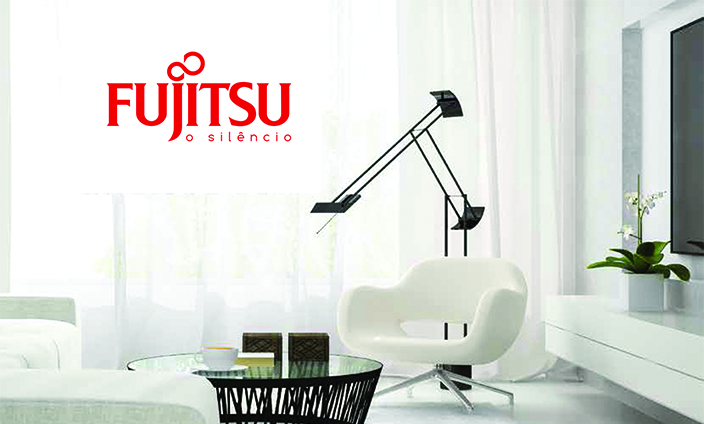 Fujitsu_capa
