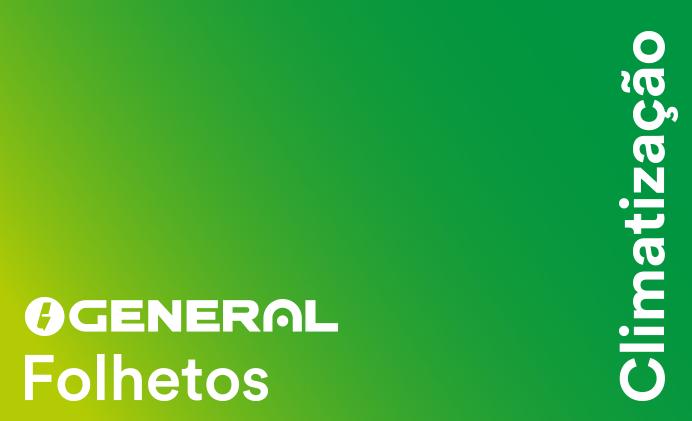 Folhetos-General