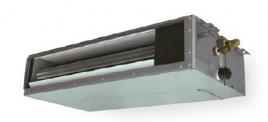 Split-conductos-inverter-Mini-LA-268x122