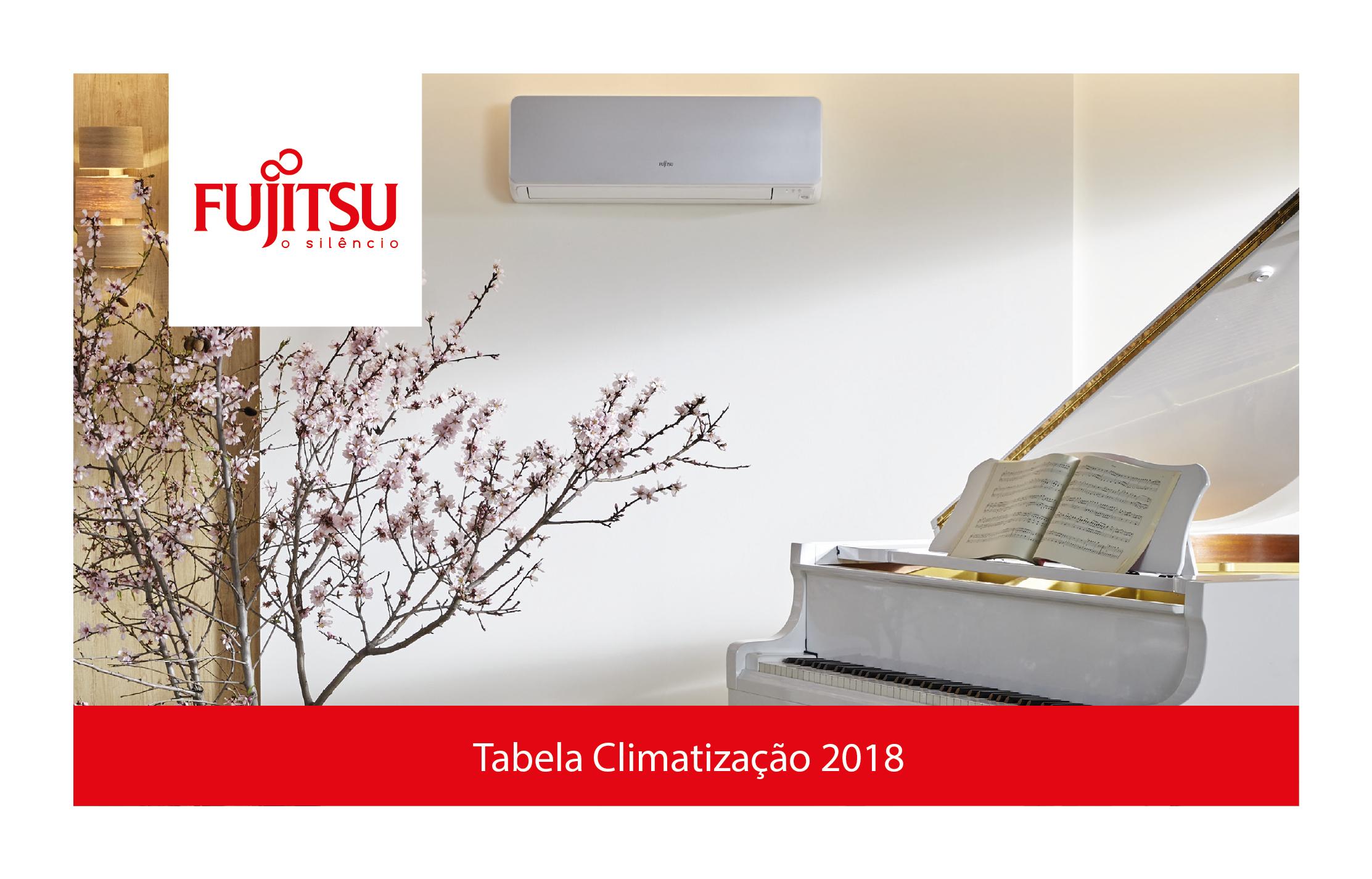 img_fujitsu_tabela2018_Mesa de trabajo 1